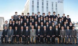 近藤商事株式会社