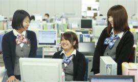 日本果実工業株式会社